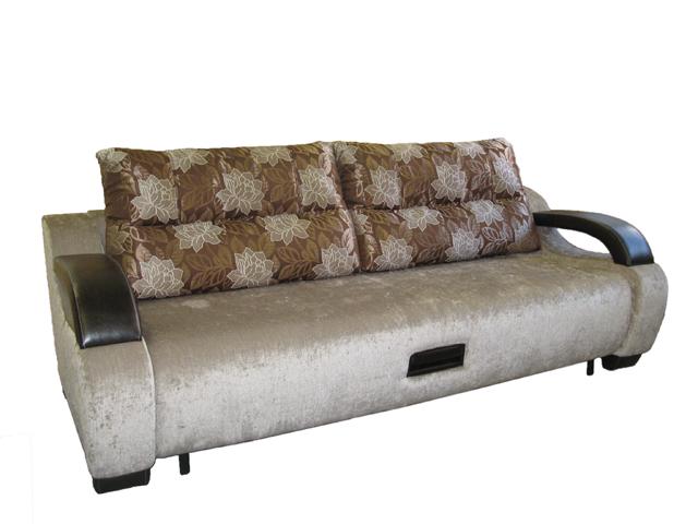 Много мебели диван фаворит фото